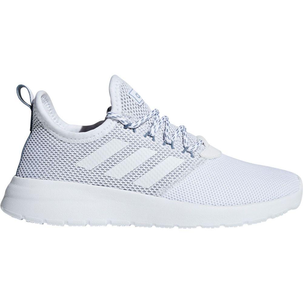アディダス adidas レディース スニーカー シューズ・靴【Lite Racer RBN Shoes】White/White