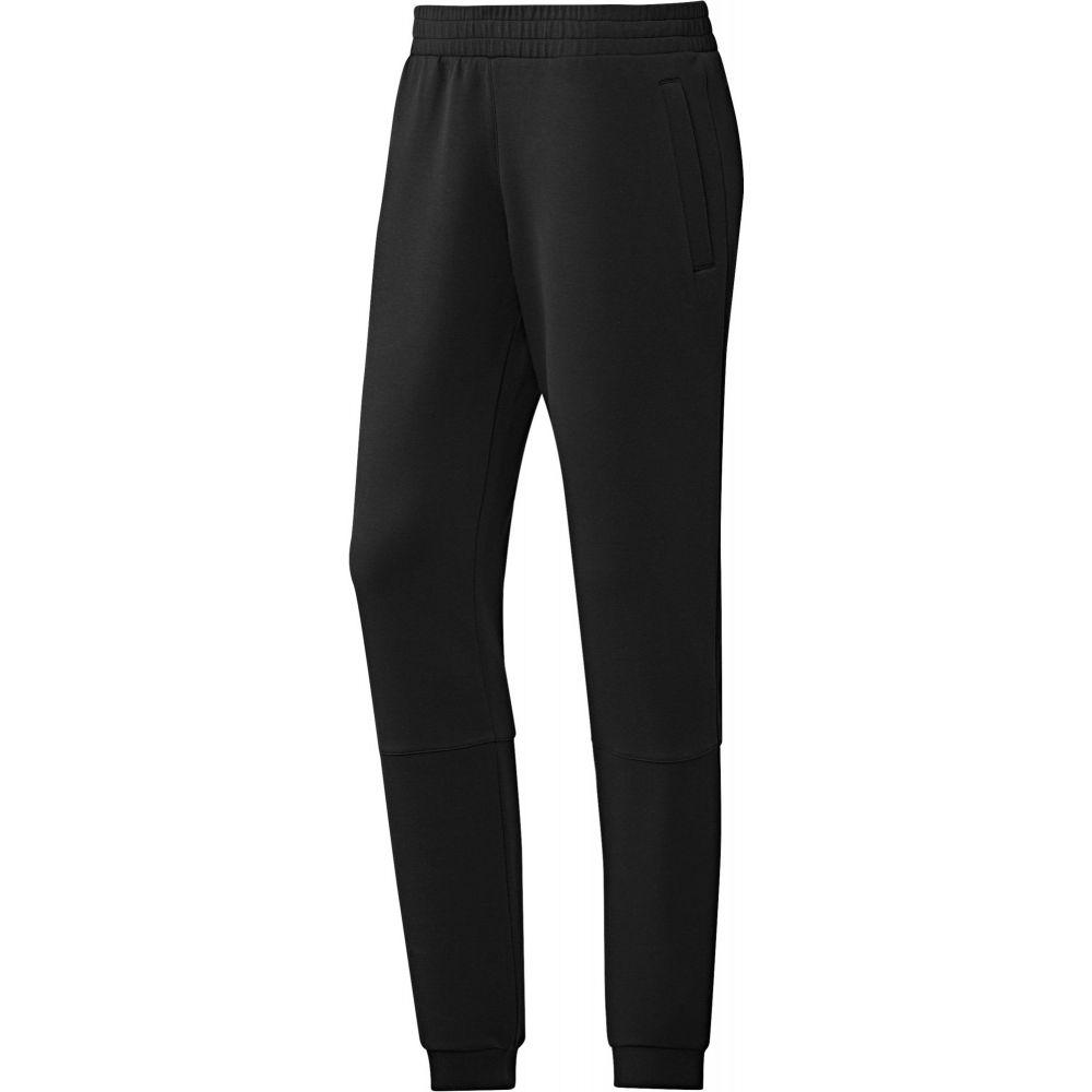 アディダス adidas メンズ ゴルフ ボトムス・パンツ【Adicross Fleece Golf Pants】Black