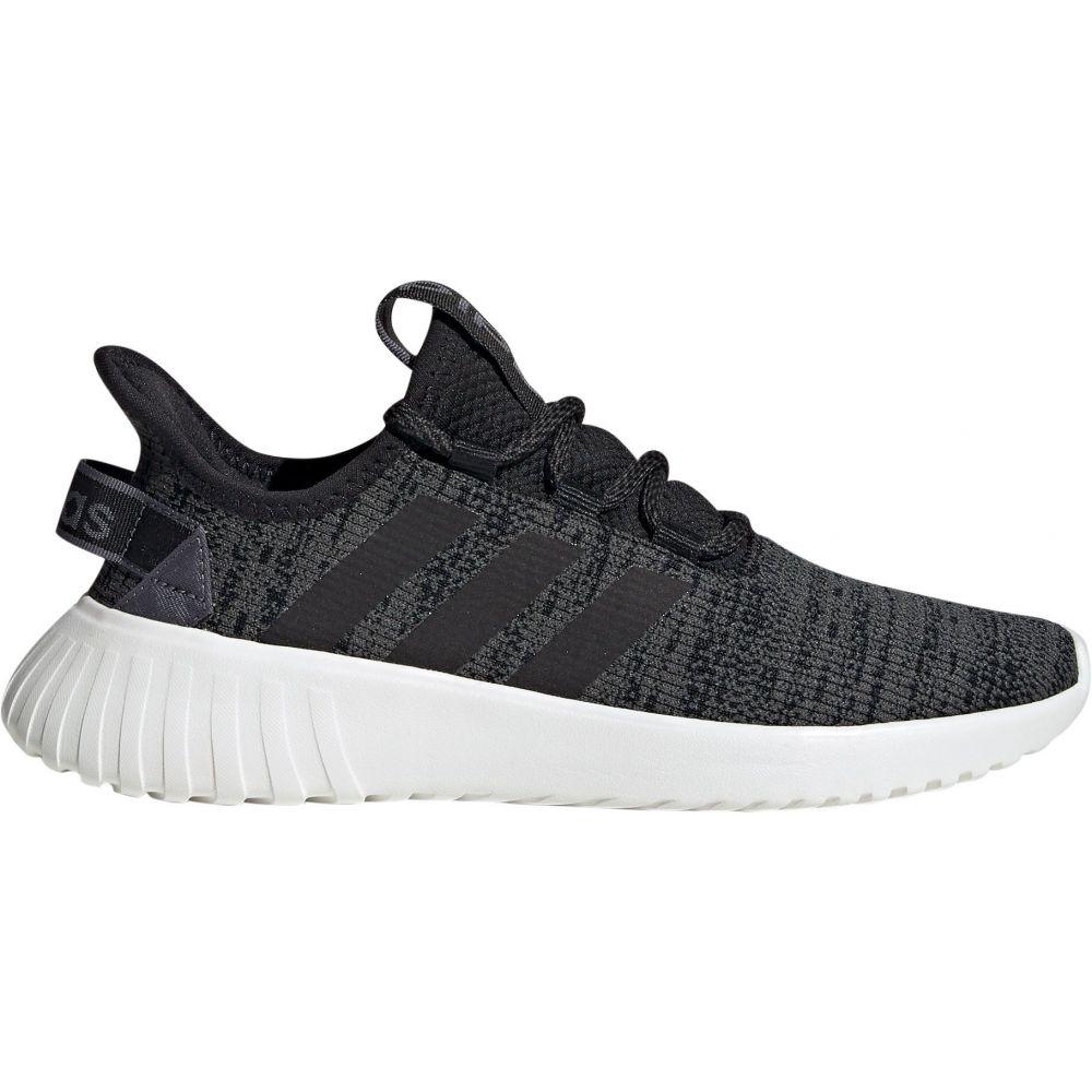 アディダス adidas レディース スニーカー シューズ・靴【Kaptir X Shoes】Black/Grey