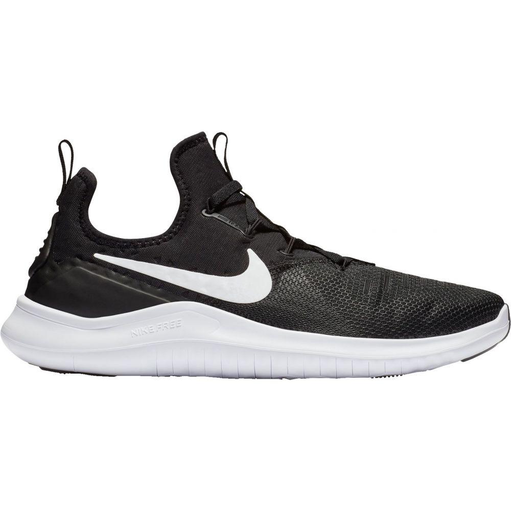 ナイキ Nike メンズ フィットネス・トレーニング シューズ・靴【Free TR8 Training Shoes】Black/White/Grey