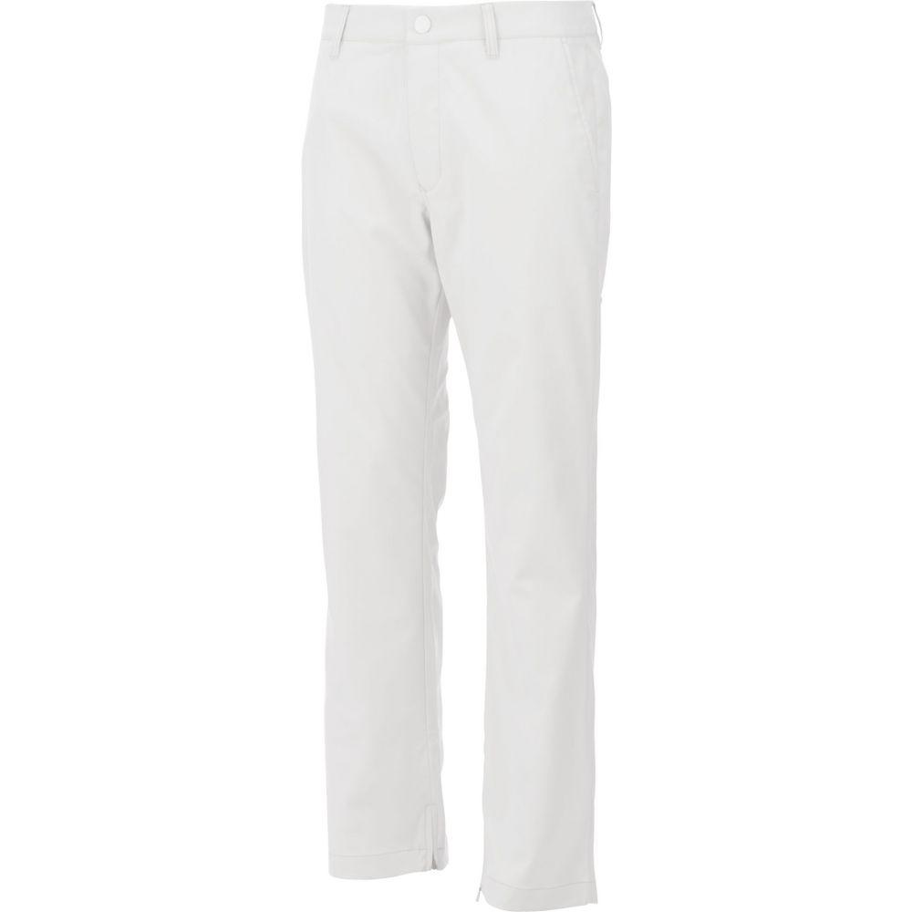 ボノボス Bonobos メンズ ゴルフ ボトムス・パンツ【The Highland Golf Pants】White