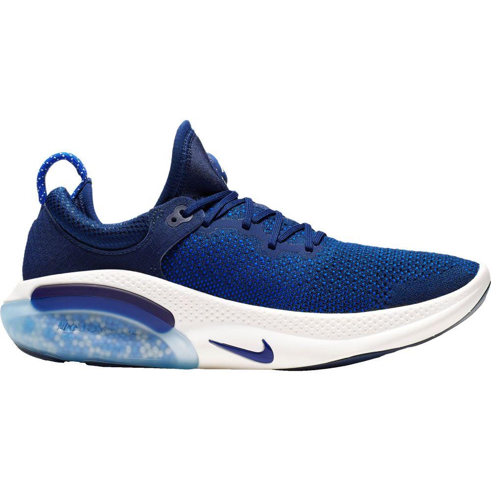 ナイキ Nike メンズ ランニング・ウォーキング シューズ・靴【Joyride Run Flyknit Running Shoes】Blue Void