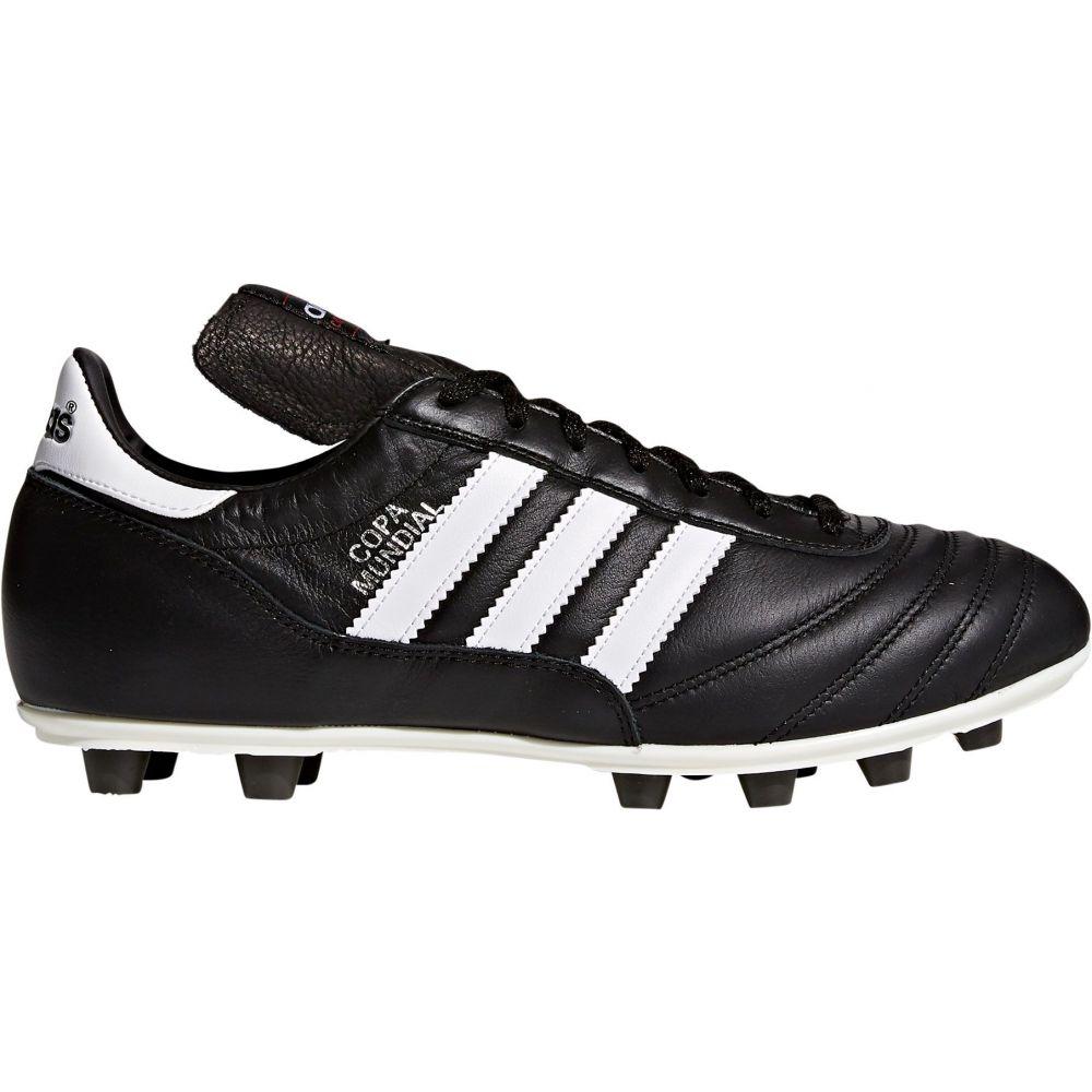 アディダス adidas メンズ サッカー スパイク シューズ・靴【Copa Mundial Soccer Cleat】Black/White