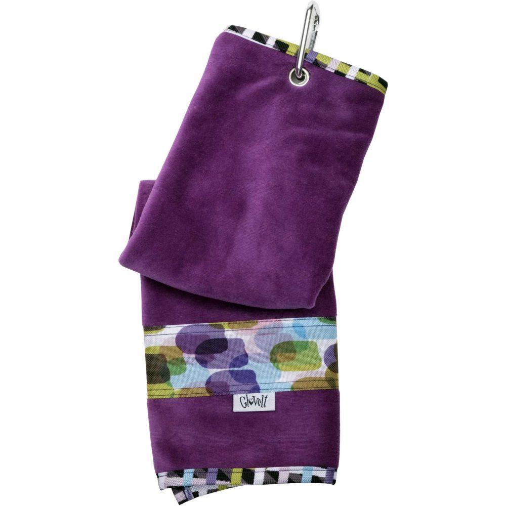 グローブイット Glove It ユニセックス タオルPrint Collection Towel Geo Mix8wPn0Ok