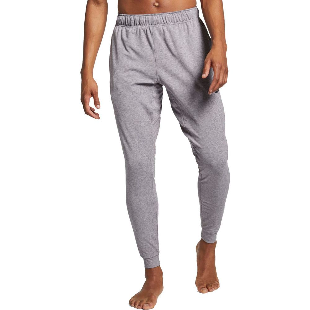ナイキ Nike メンズ ボトムス・パンツ テーパードパンツ【Hyper Dry Tapered Pants】Gunsmoke/Htr
