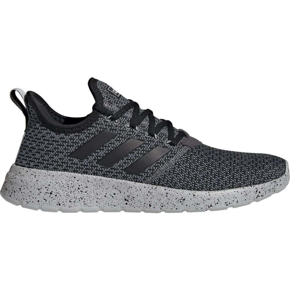 アディダス adidas メンズ スニーカー シューズ・靴【Lite Racer RBN Shoes】Black/Grey