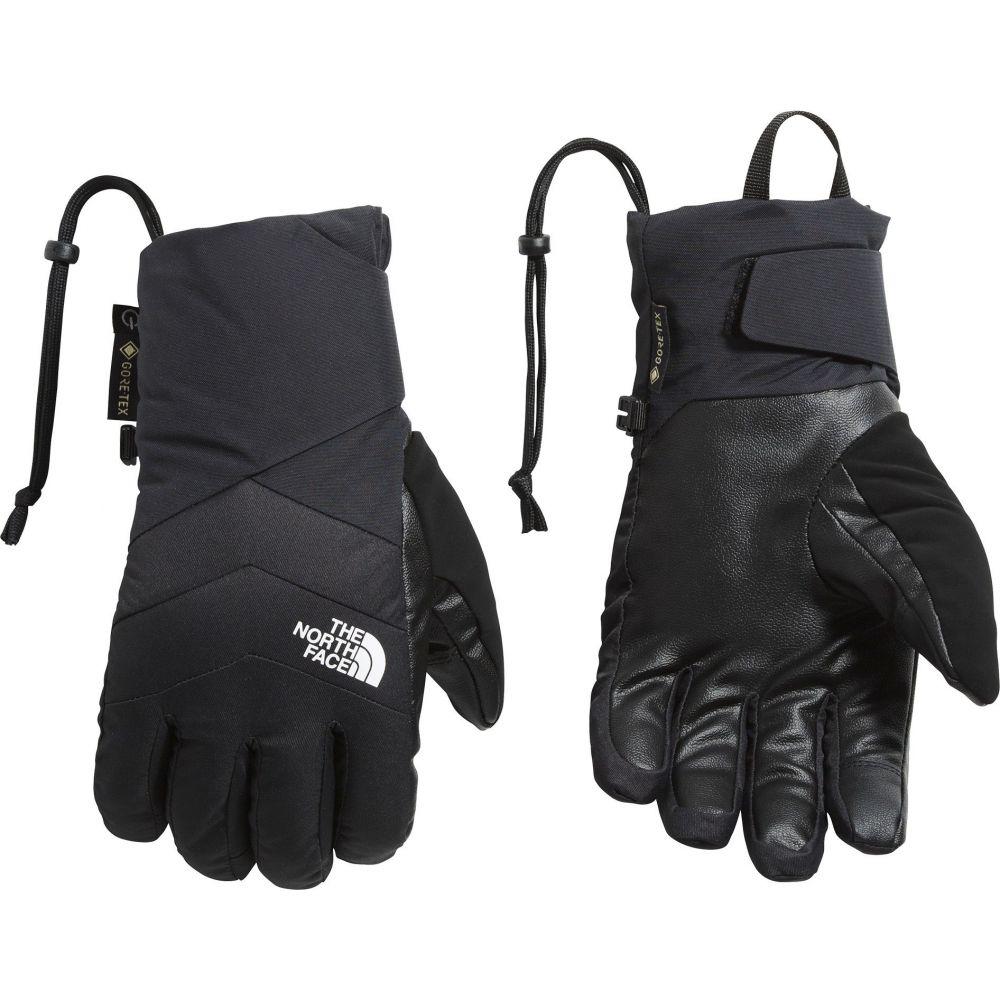 ザ ノースフェイス The North Face レディース 手袋・グローブ 【Crossover Etip Gloves】TNF Black
