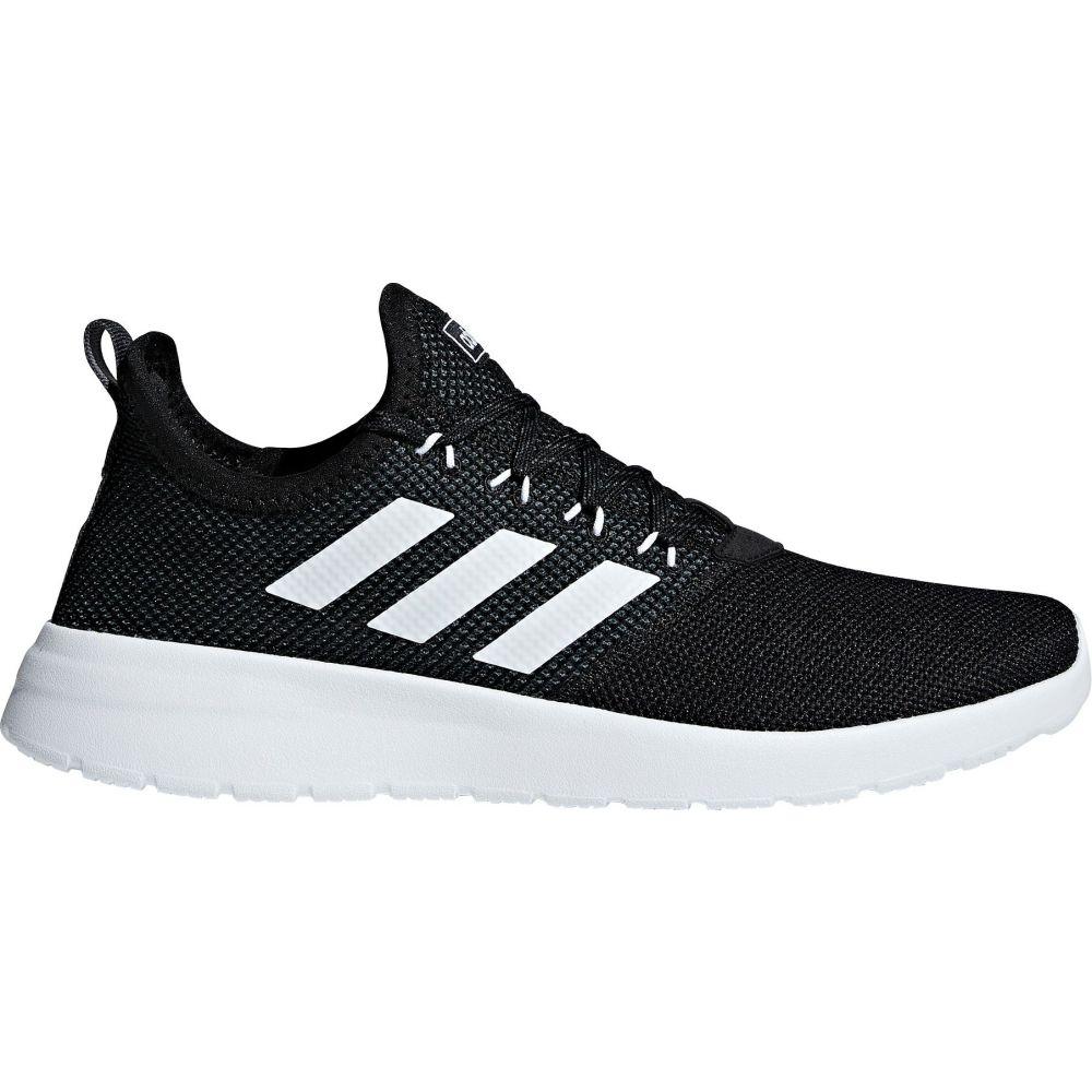 アディダス adidas メンズ スニーカー シューズ・靴【Lite Racer RBN Shoes】Black/White