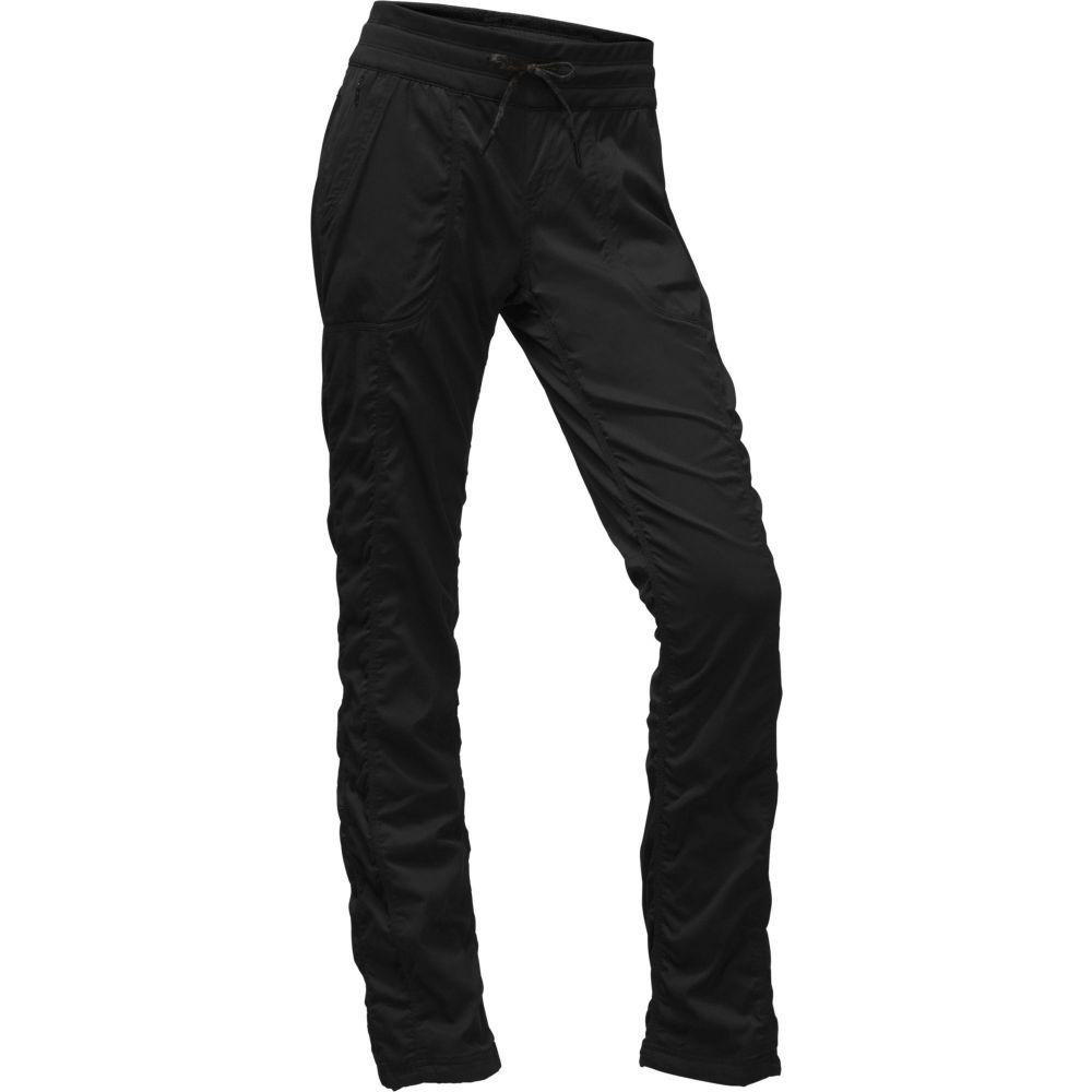 ザ ノースフェイス The North Face レディース ボトムス・パンツ 【Aphrodite 2.0 Pants】TNF Black