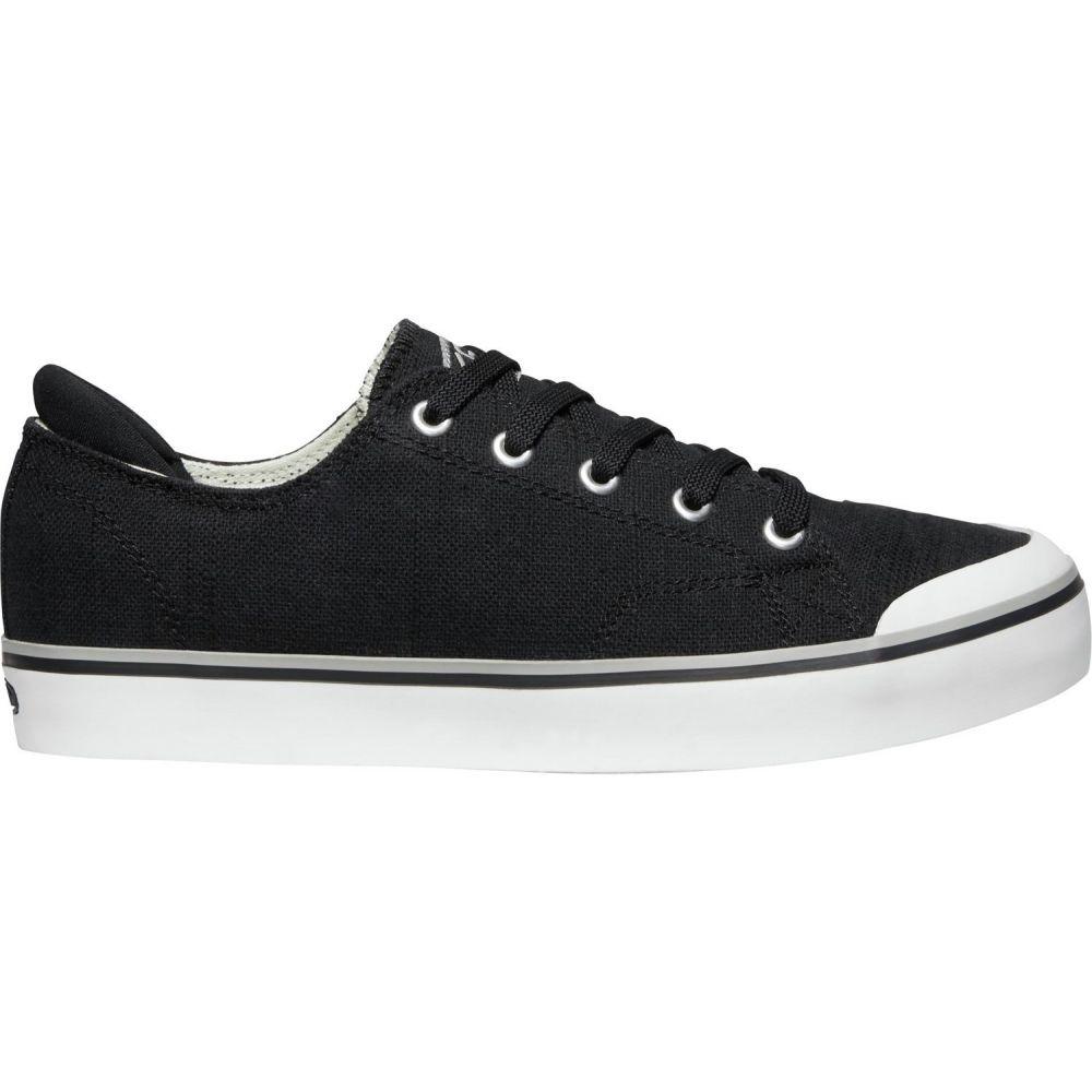 キーン Keen レディース シューズ・靴 【KEEN Elsa III Casual Shoes】Black
