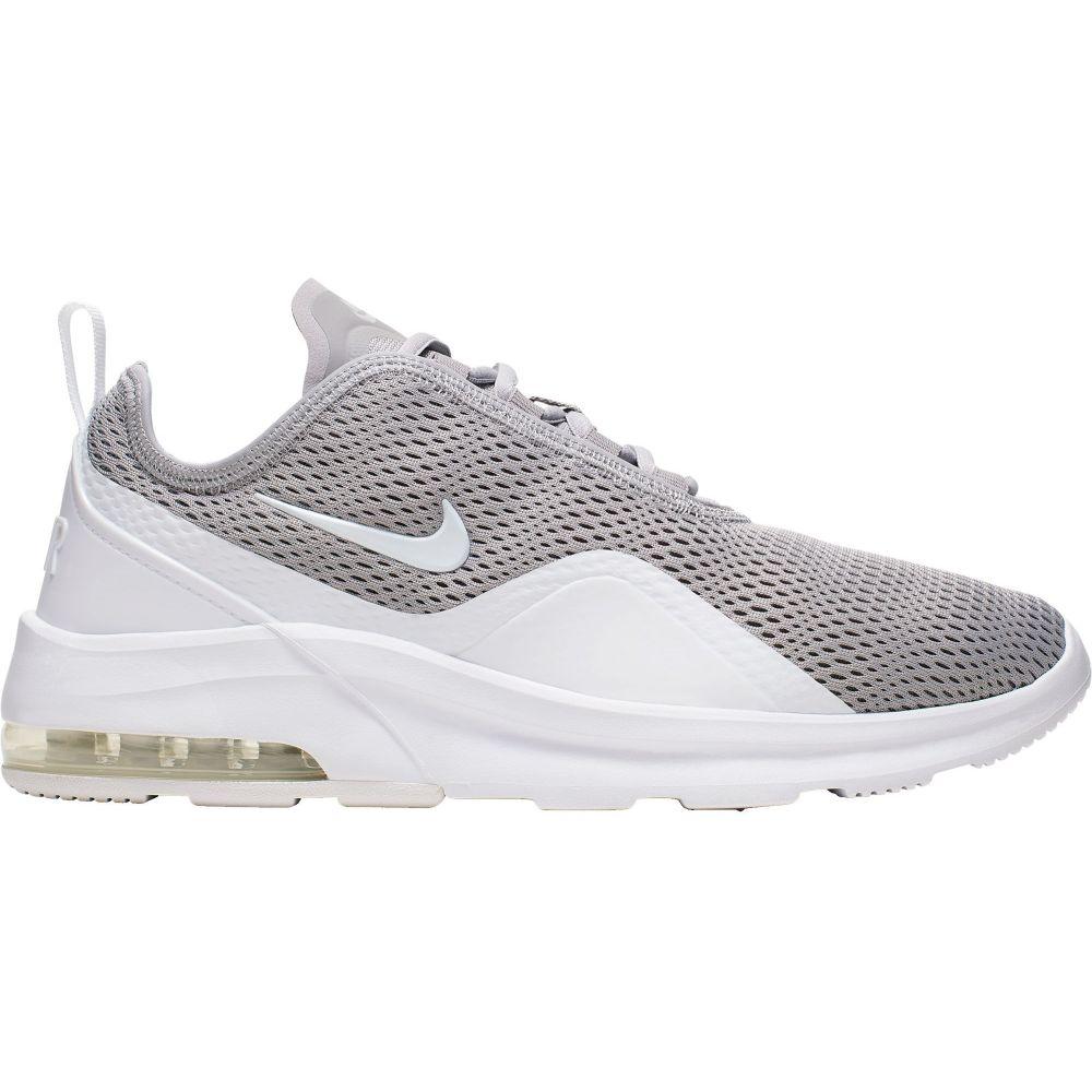 ナイキ Nike メンズ シューズ・靴 エアマックス【Air Max Motion 2 Shoes】Atmosphere Grey/White