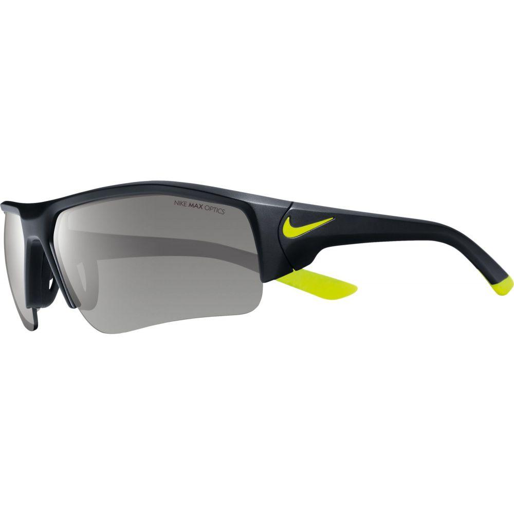 ナイキ Nike ユニセックス メガネ・サングラス 【Skylon Ace XV Jr Sunglasses】Matte Black