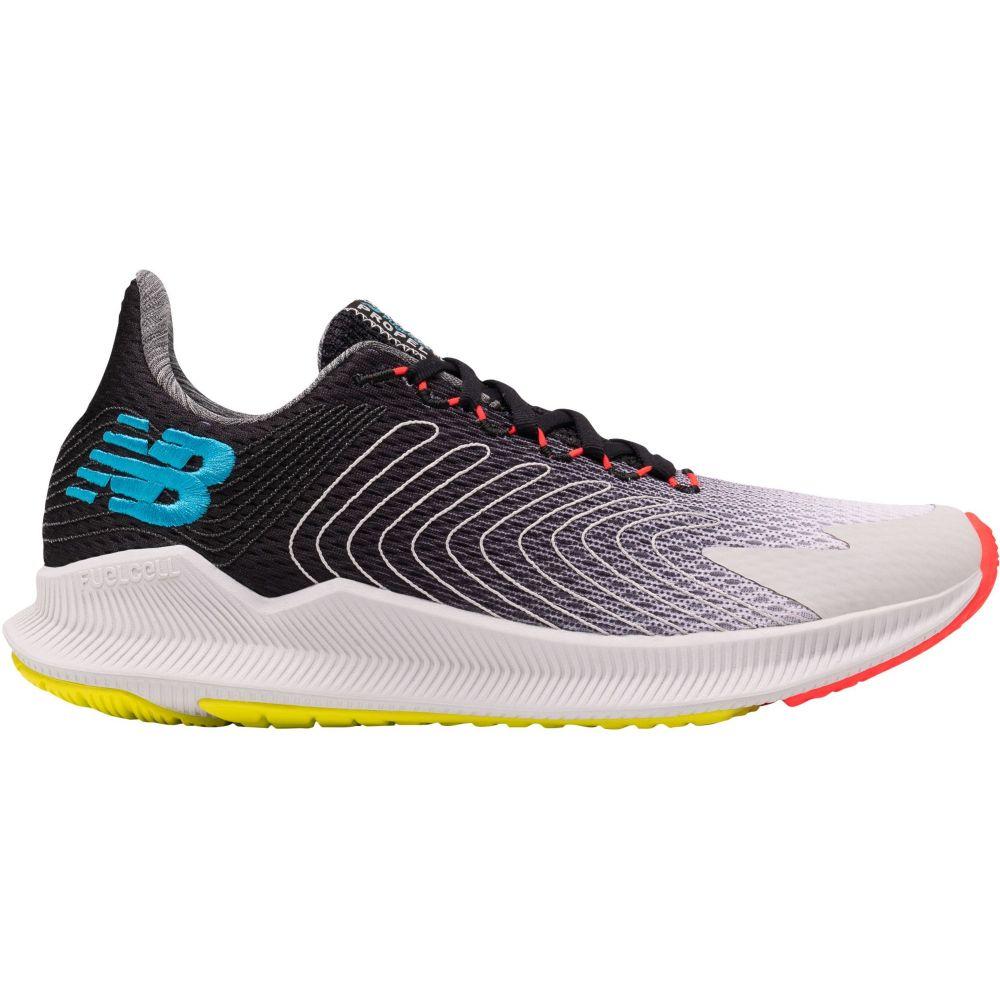 ニューバランス New Balance メンズ ランニング・ウォーキング シューズ・靴【FuelCell Running Shoes】Multi