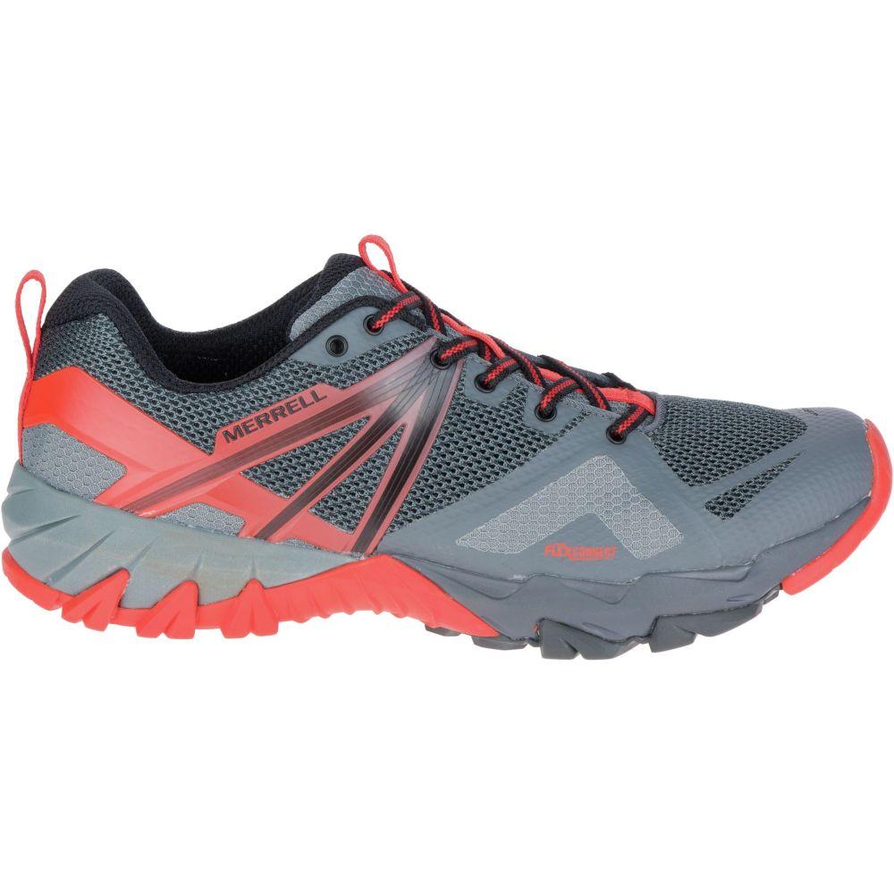 メレル Merrell メンズ ハイキング・登山 シューズ・靴【MQM Flex Hiking Shoes】Castle Rock