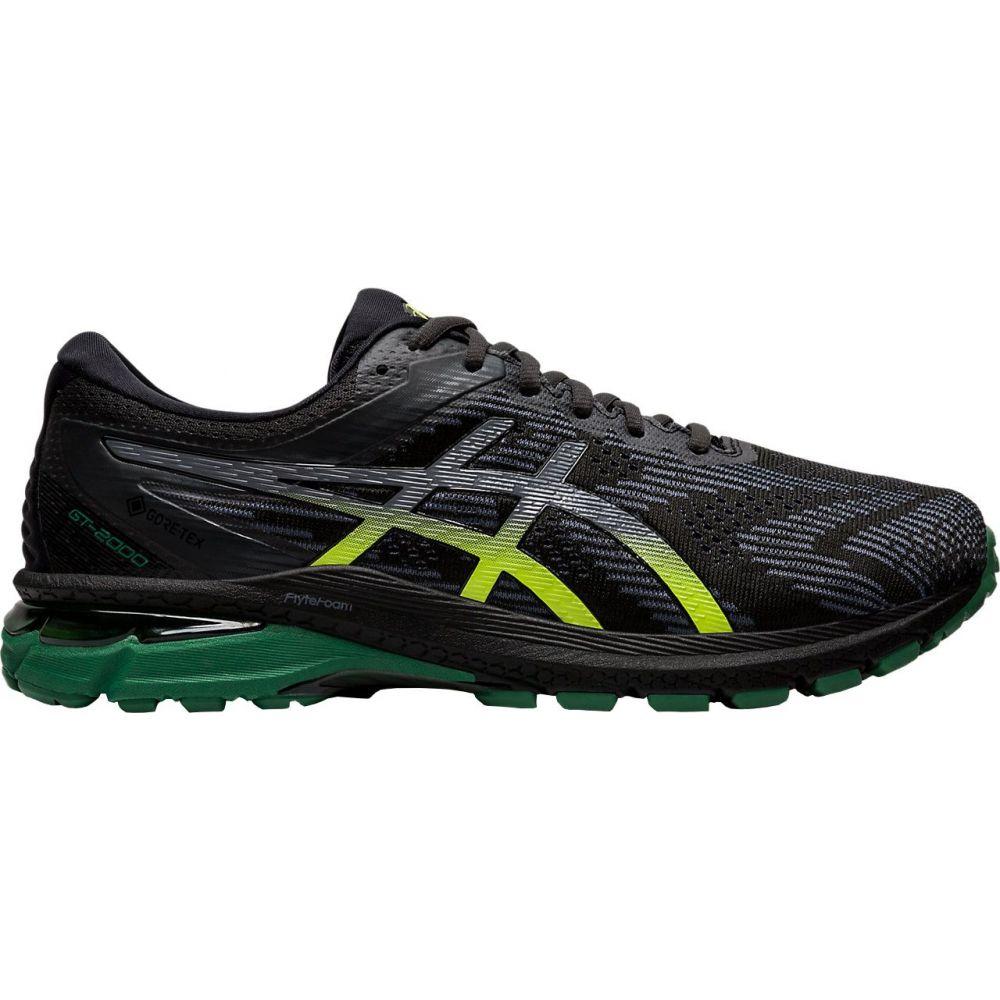 アシックス ASICS メンズ ランニング・ウォーキング シューズ・靴【GT-2000 8 G-TX Running Shoes】Metropolis