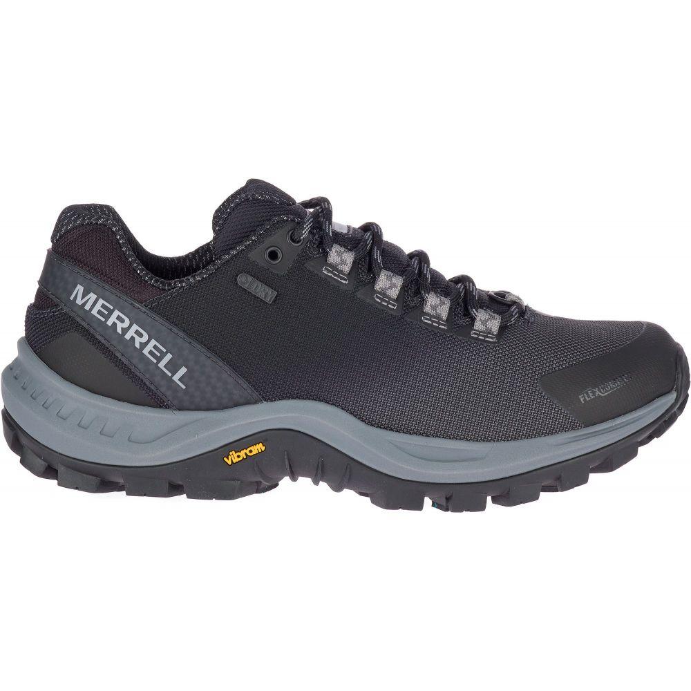 メレル Merrell メンズ ハイキング・登山 シューズ・靴【Thermo Cross 2 200g Waterproof Hiking Shoes】Midnight