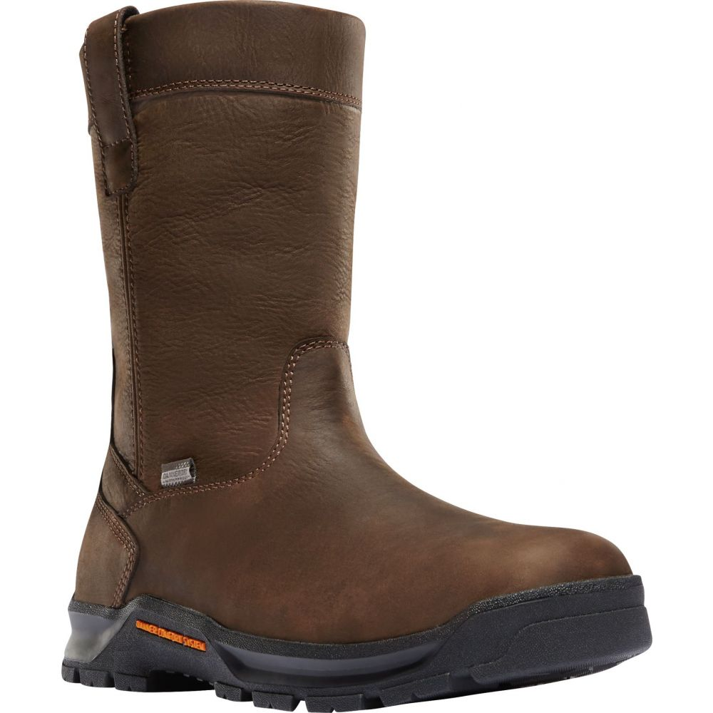 ダナー Danner メンズ ブーツ ウェリントンブーツ ワークブーツ シューズ・靴【Crafter Wellington 11