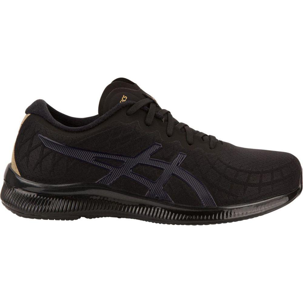 アシックス ASICS レディース ランニング・ウォーキング シューズ・靴【Gel-Quantum Infinity Running Shoes】Black/Black