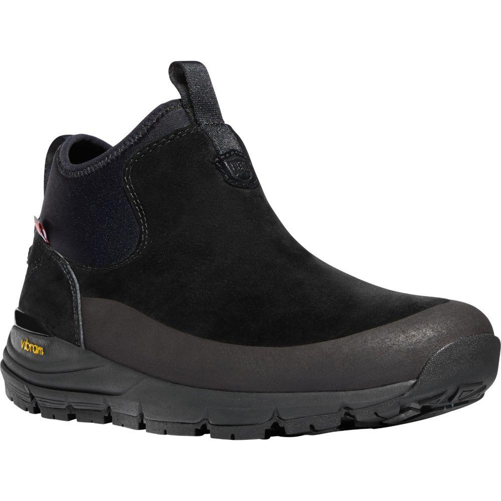 ダナー Danner メンズ ブーツ チェルシーブーツ ウインターブーツ シューズ・靴【Arctic 600 Chelsea 5