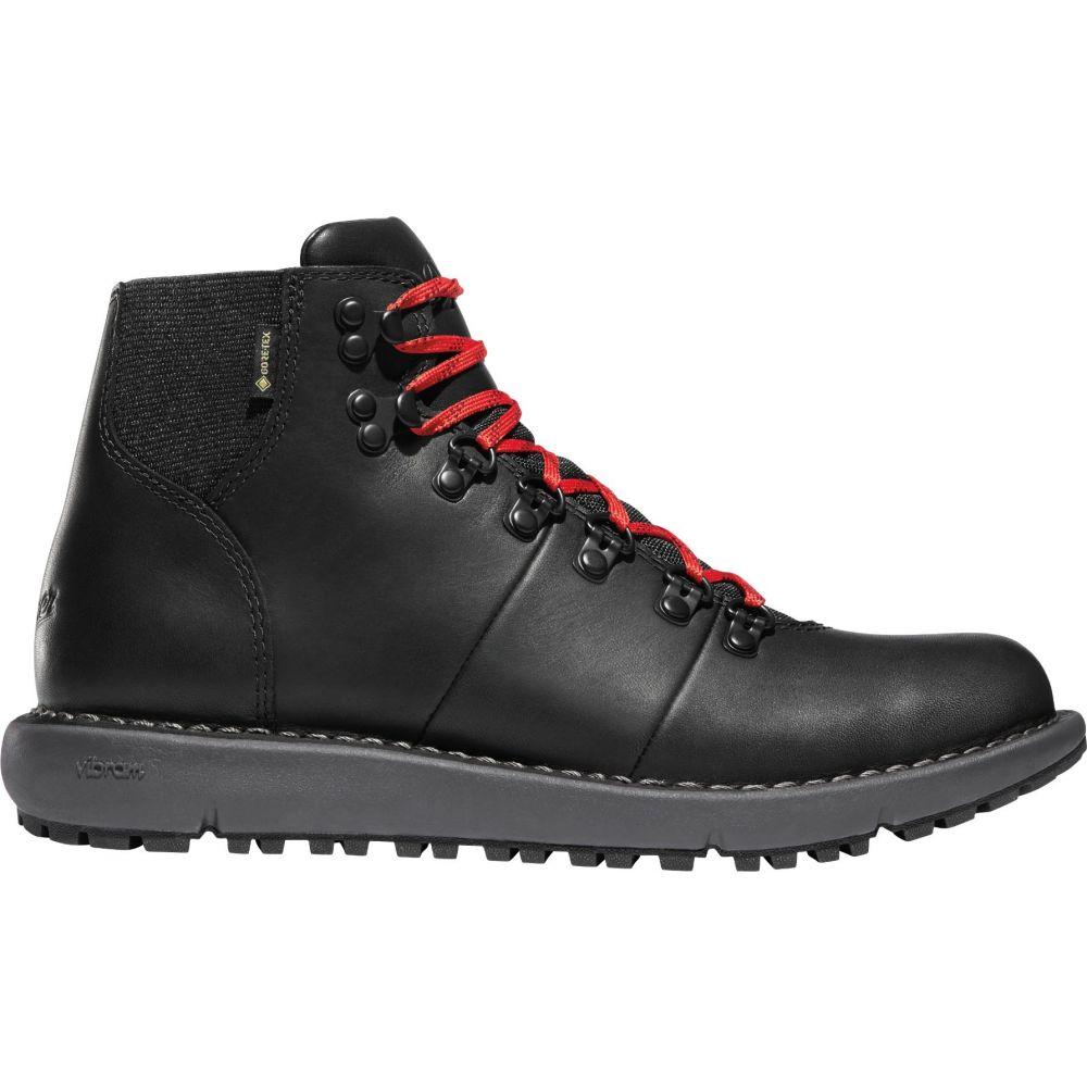 ダナー Danner レディース ハイキング・登山 ブーツ シューズ・靴【Vertigo 917 Waterproof Hiking Boots】黒