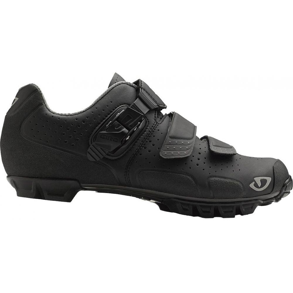 ジロ Giro レディース 自転車 シューズ・靴【Sica VR70 Cycling Shoes】Matte Black