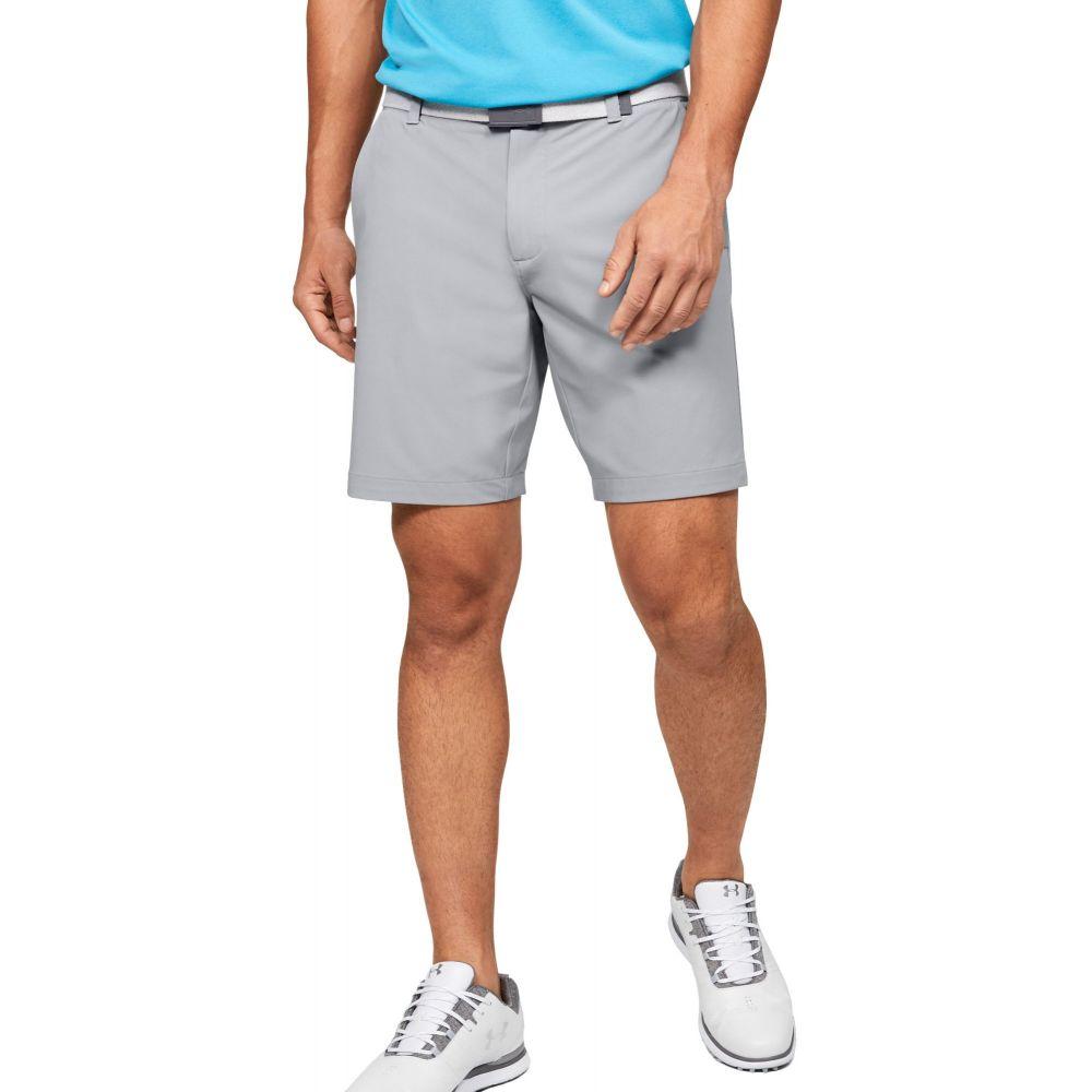 パンツ ゴルフ メンズ ショート