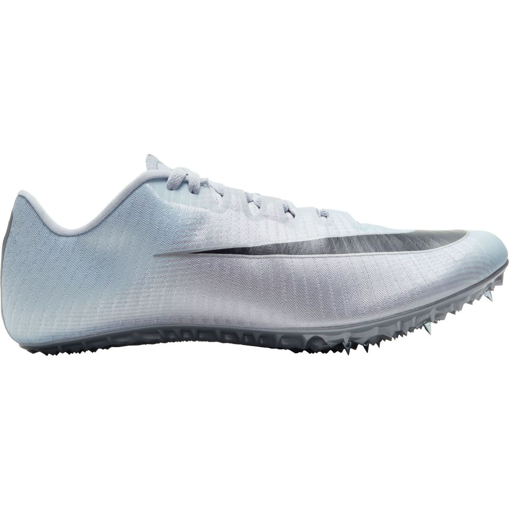 ナイキ Nike メンズ 陸上 シューズ・靴【Zoom Ja Fly 3 Track and Field Shoes】Blue/Grey