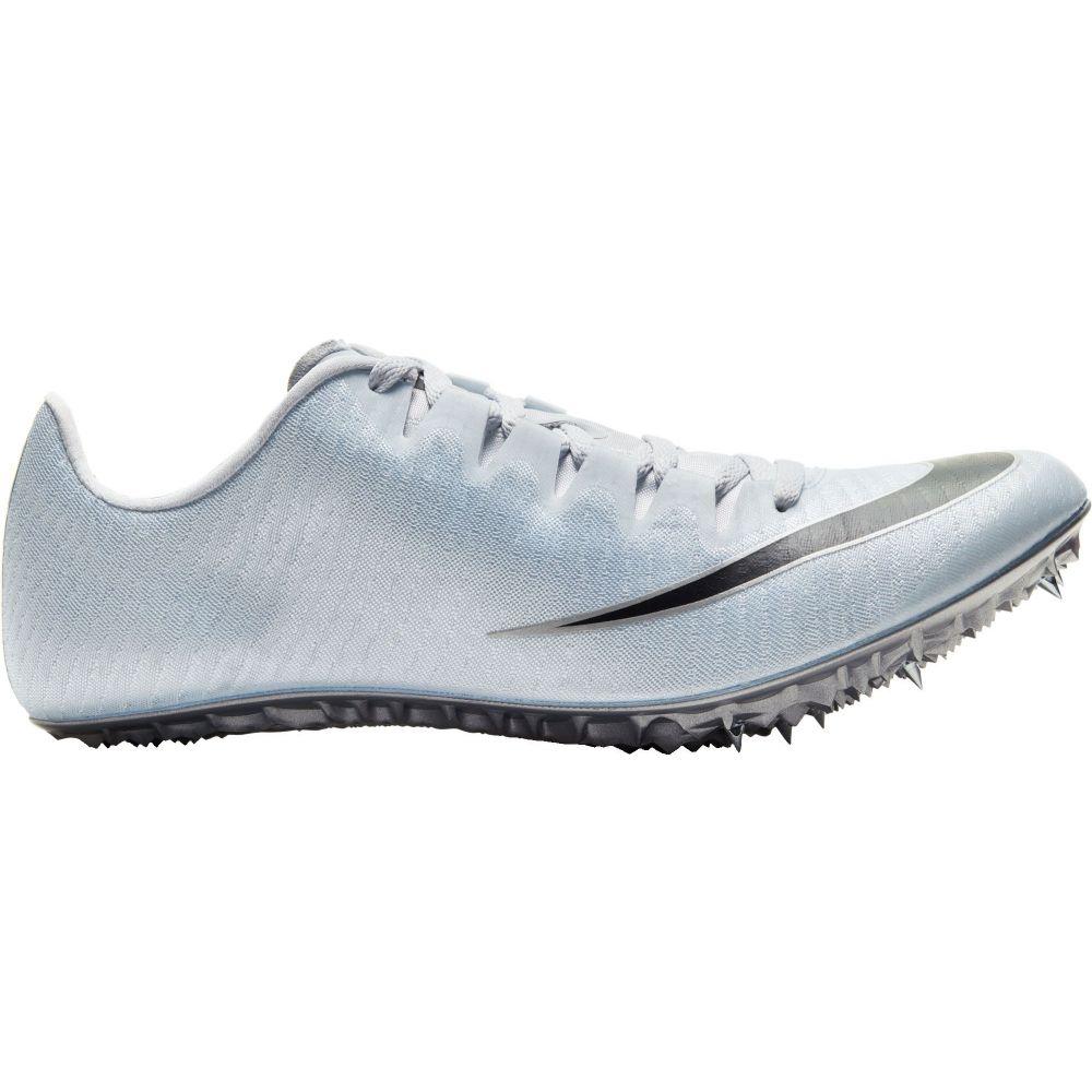 ナイキ Nike メンズ 陸上 シューズ・靴【Zoom Superfly Elite Track and Field Shoes】Blue/Grey