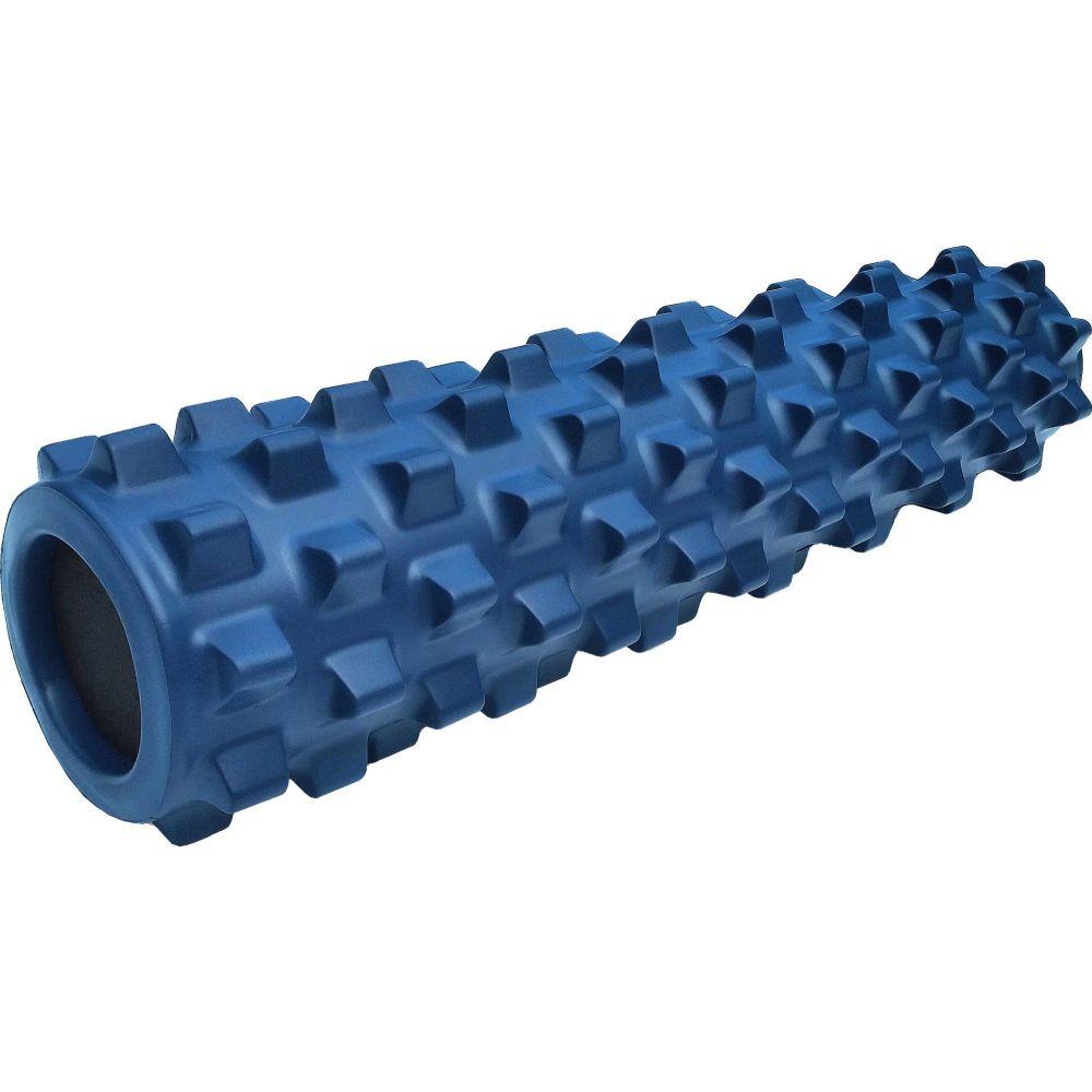 ランブルローラー RumbleRoller ユニセックス フィットネス・トレーニング 【Midsize Original 22'' Foam Roller】