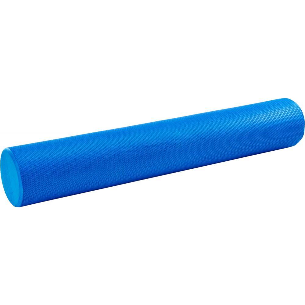 ストットピラティス STOTT PILATES ユニセックス フィットネス・トレーニング 【36'' Soft Foam Roller】
