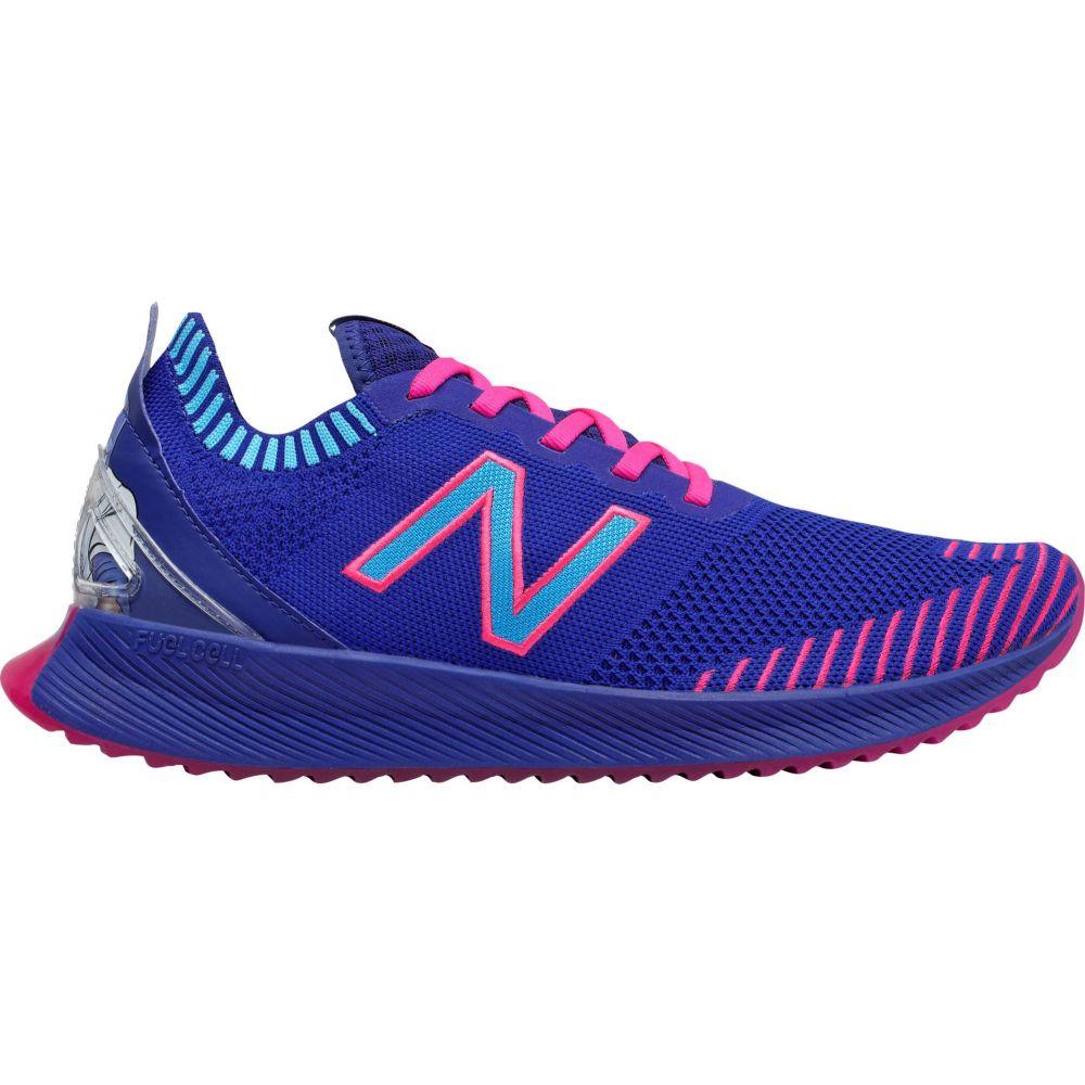 ニューバランス New Balance メンズ シューズ・靴 【FuelCell Echo Big League Chew Shoes】Navy/Pink