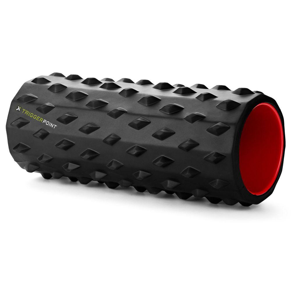 トリガーポイント TriggerPoint ユニセックス フィットネス・トレーニング 【Carbon Massage Roller】