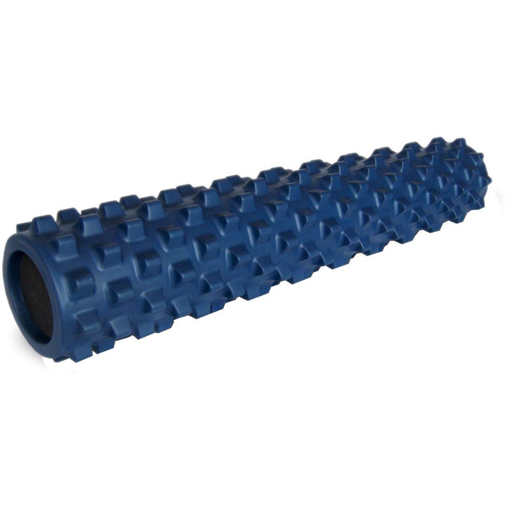 ランブルローラー RumbleRoller ユニセックス フィットネス・トレーニング 【Foam Massage Roller】