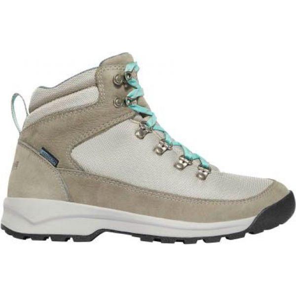 ダナー Danner レディース ハイキング・登山 シューズ・靴【Adrika Waterproof Hiking Boots】Rock Ridge