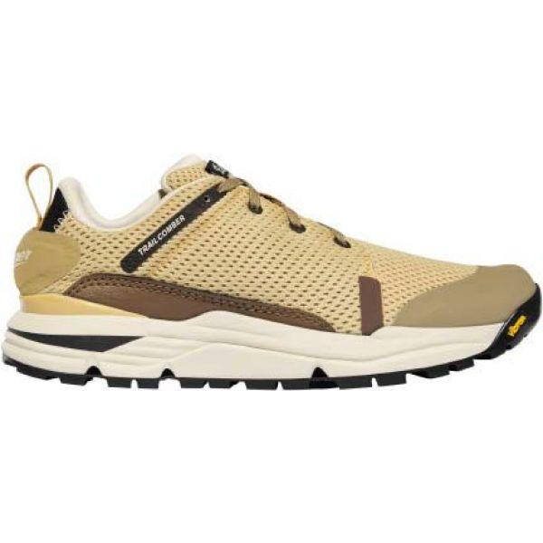 ダナー Danner レディース ハイキング・登山 シューズ・靴【Trailcomber 3'' Hiking Shoes】Wheat