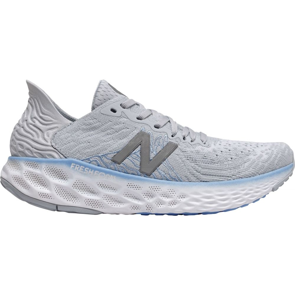 ニューバランス New Balance レディース ランニング・ウォーキング シューズ・靴【1080v10 Running Shoes】Carolina