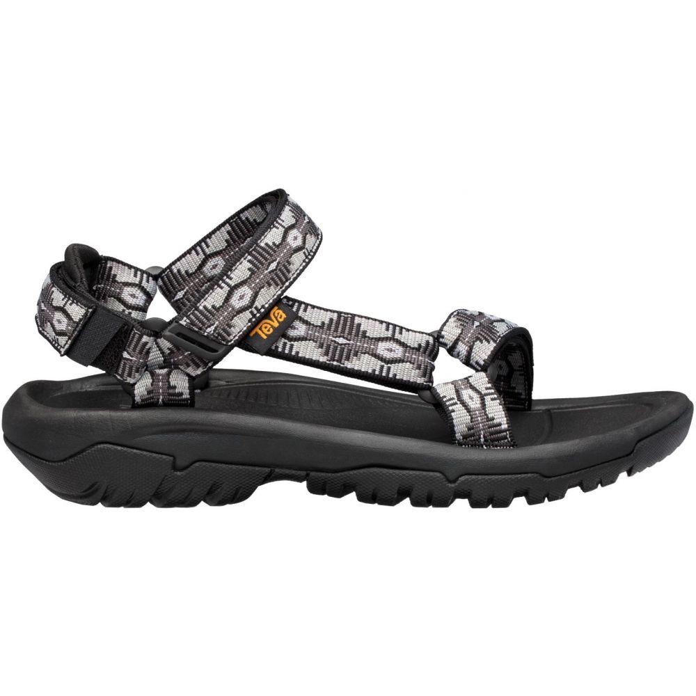 テバ Teva レディース サンダル・ミュール シューズ・靴【Hurricane XLT2 Sandals】Berry Canyon/Black