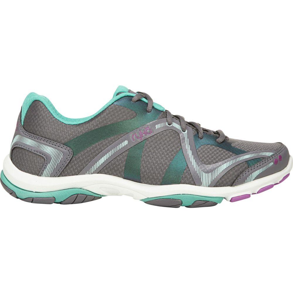 ライカ Ryka レディース フィットネス・トレーニング シューズ・靴【Influence Training Shoes】Tornado