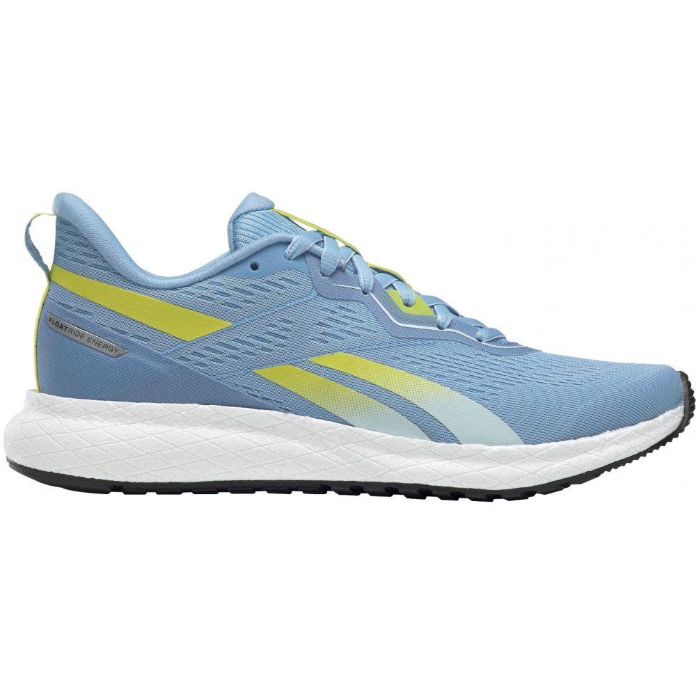 リーボック Reebok レディース ランニング・ウォーキング シューズ・靴【Floatride Energy 2 Running Shoes】Blue/Green