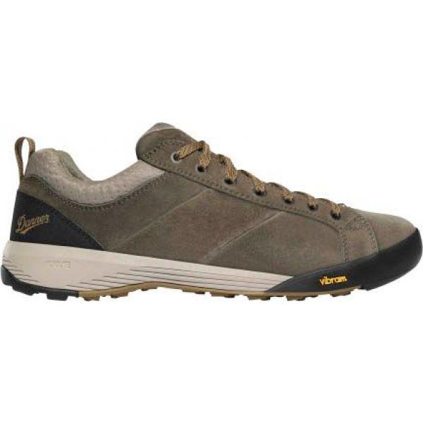 ダナー Danner メンズ ハイキング・登山 シューズ・靴【Camp Sherman 3'' Hiking Shoes】Brown
