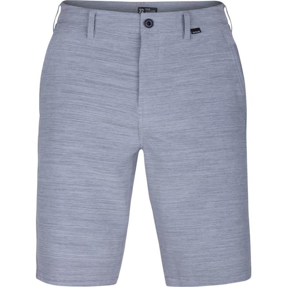 ハーレー Hurley メンズ ショートパンツ ボトムス・パンツ【Dri-FIT Cutback Shorts】Wolf Grey