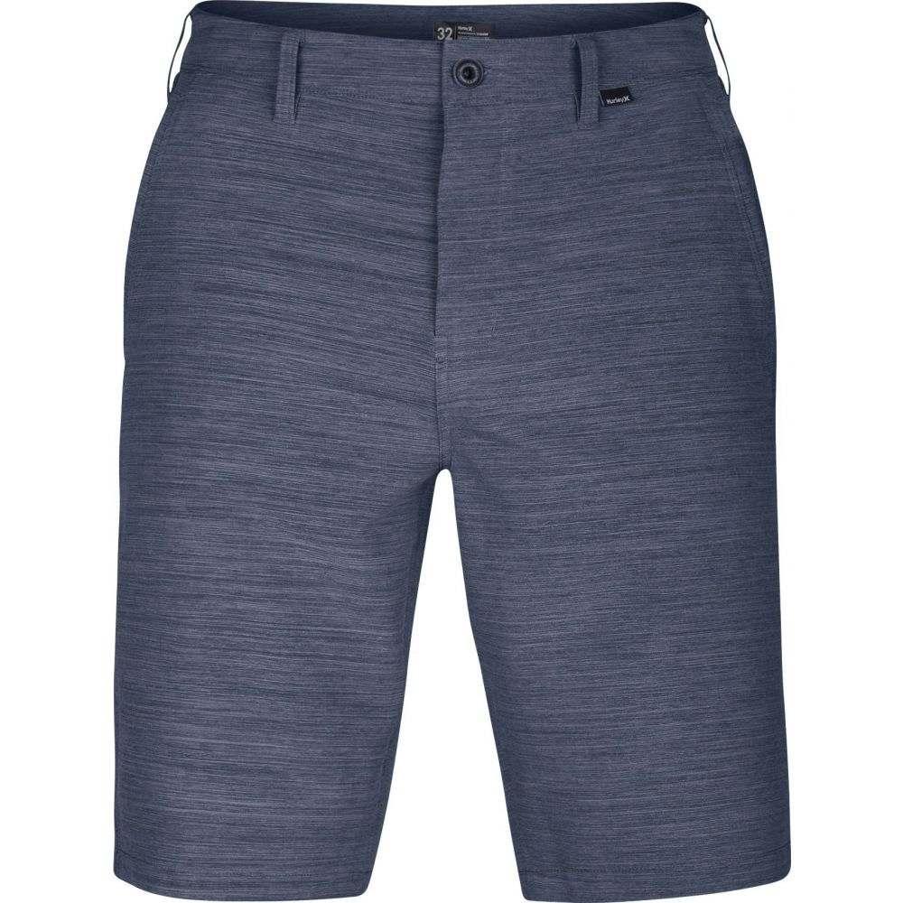 ハーレー Hurley メンズ ショートパンツ ボトムス・パンツ【Dri-FIT Cutback Shorts】Obsidian