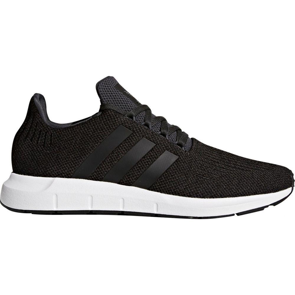 アディダス adidas メンズ ランニング・ウォーキング シューズ・靴【Originals Swift Run Shoes】Grey/Black