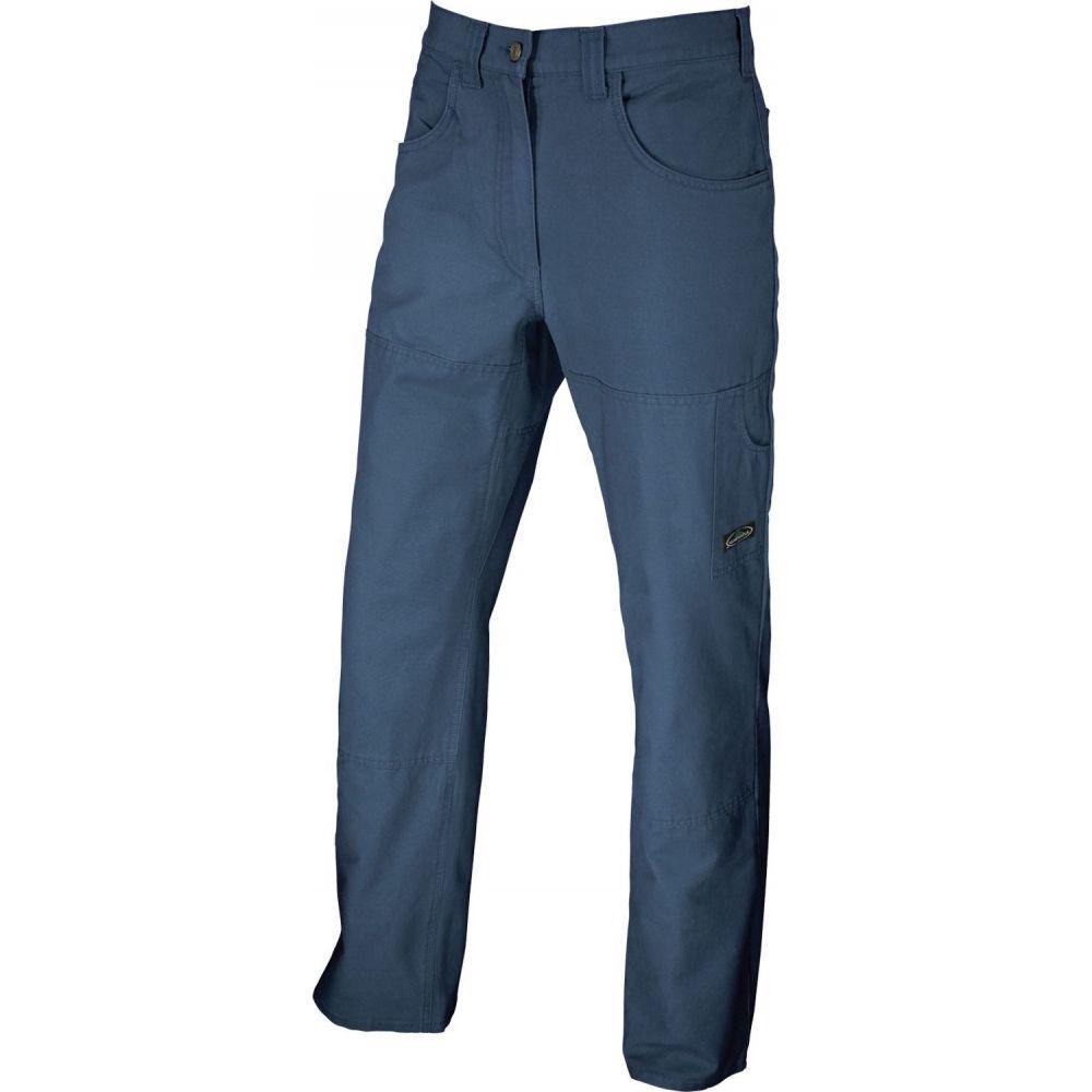 アーバーウェア Arborwear メンズ ボトムス・パンツ 【Lightweight Originals Pants】Grey