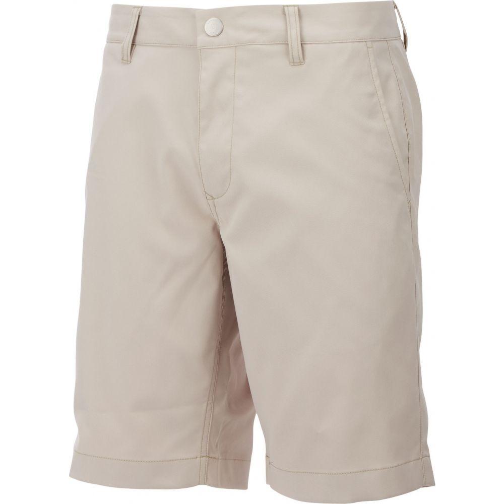ボノボス Bonobos メンズ ゴルフ ショートパンツ ボトムス・パンツ【Highland Golf Shorts】Stone
