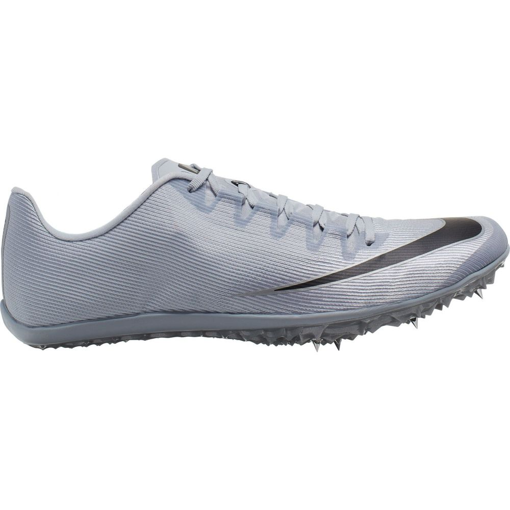 ナイキ Nike メンズ 陸上 シューズ・靴【Zoom 400 Track and Field Shoes】Blue/Grey