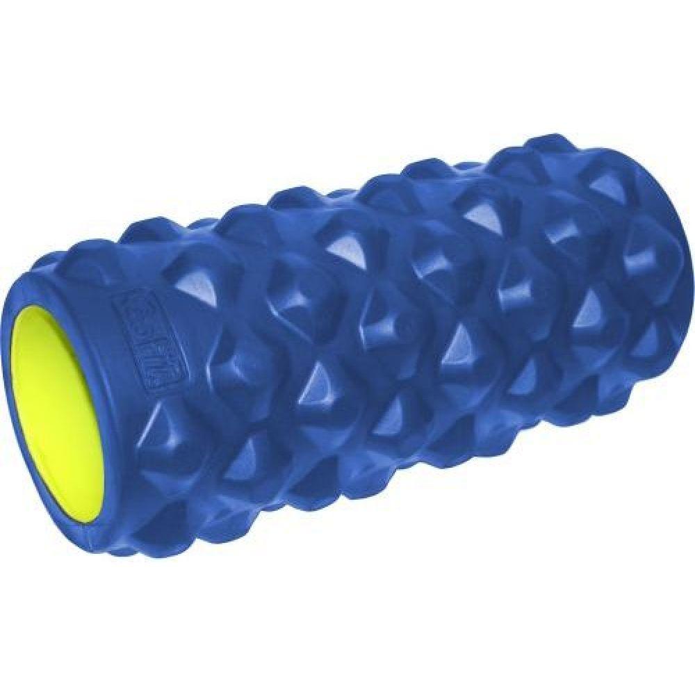 ゴーフィット GoFit ユニセックス フィットネス・トレーニング マッサージローラー【13 Extreme Massage Roller】