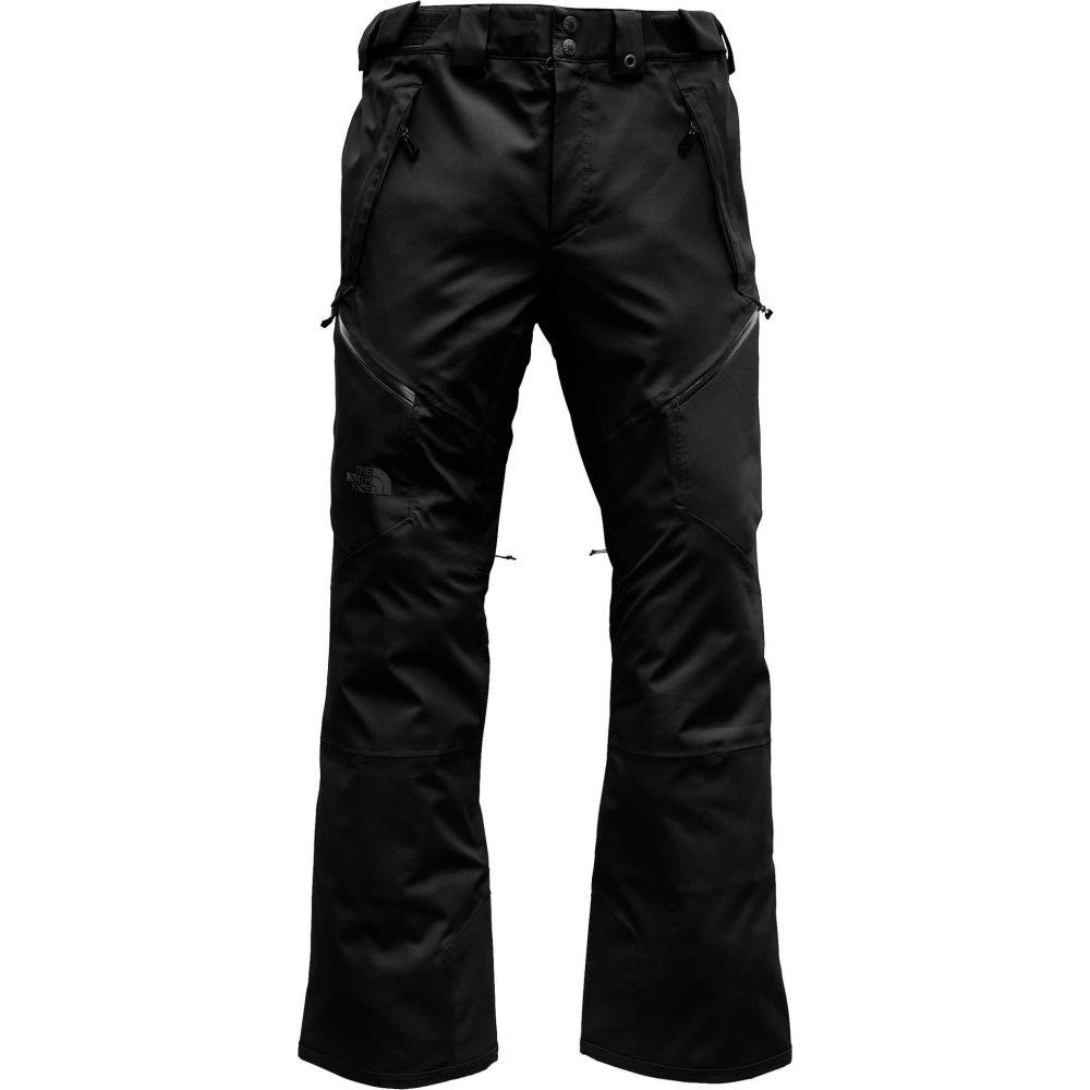 ザ ノースフェイス The North Face メンズ ボトムス・パンツ 【Chakal Pants】TNF Black