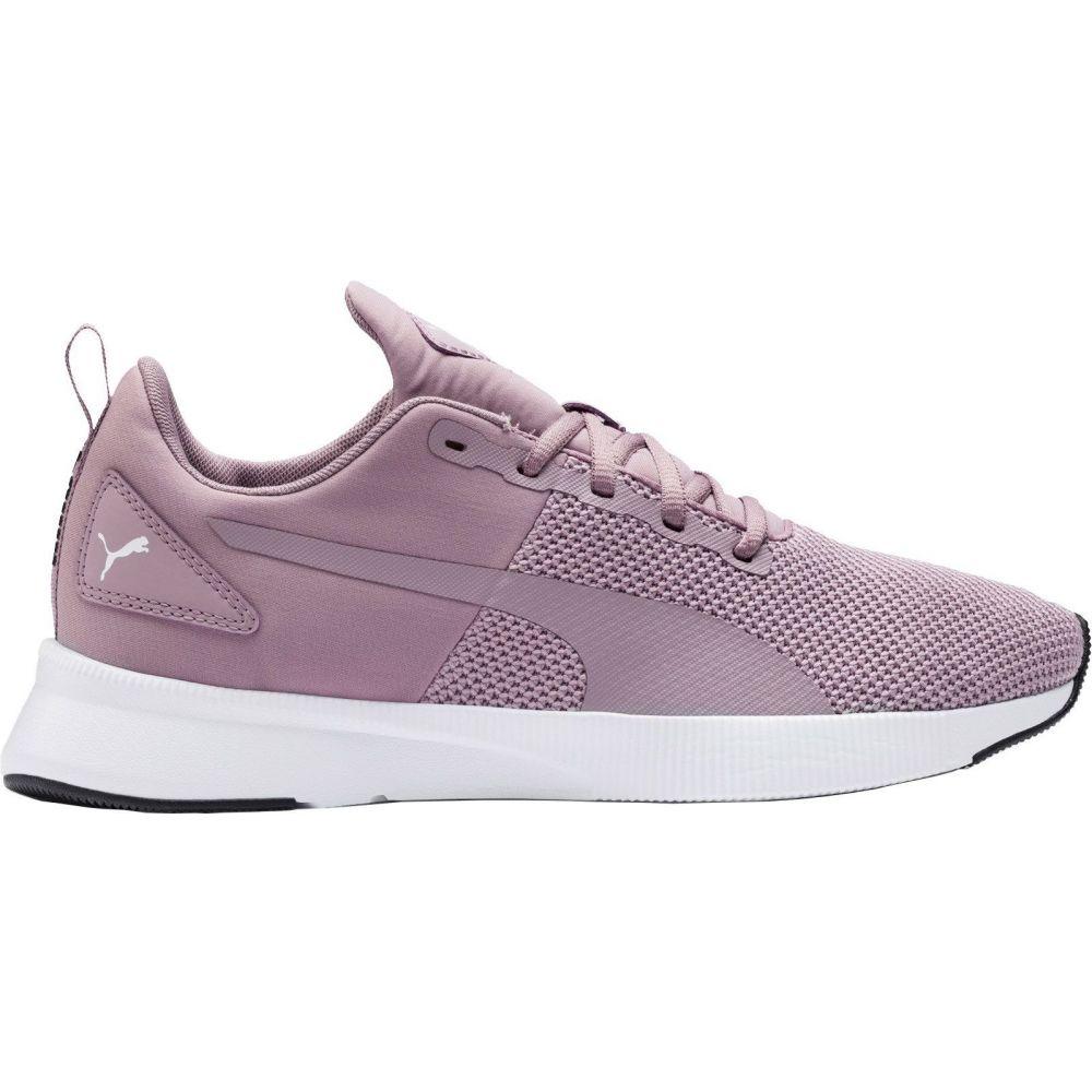 プーマ PUMA レディース ランニング・ウォーキング シューズ・靴【Flyer Runner Shoes】Mauve
