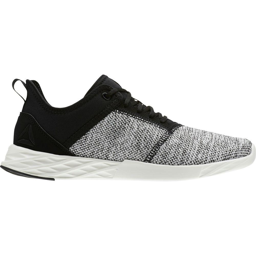 リーボック Reebok レディース ランニング・ウォーキング シューズ・靴【Astroride Run Edge Running Shoes】Black/White